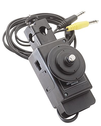 Car Audio Wiring Diagram Kenwood Stereo Harness together with Ag Wiring Diagram furthermore Inverter Circuit Board in addition Dj System Wiring Diagram likewise Car Stereo Speaker Wiring Diagram. on panasonic schematic diagram circuit